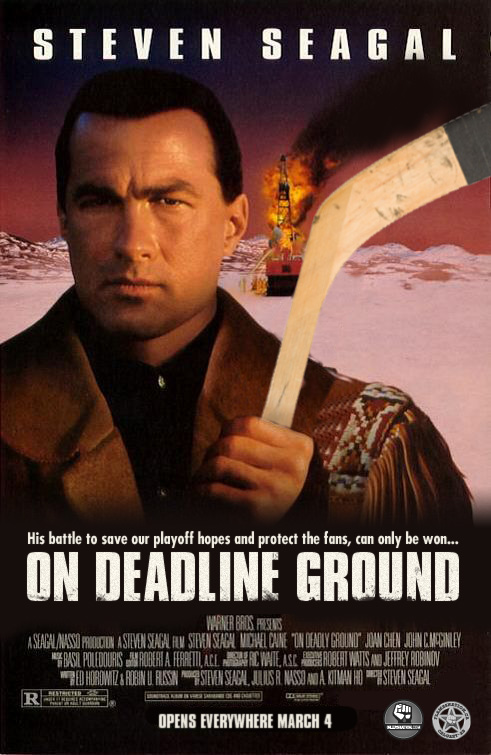 both_deadline_ground