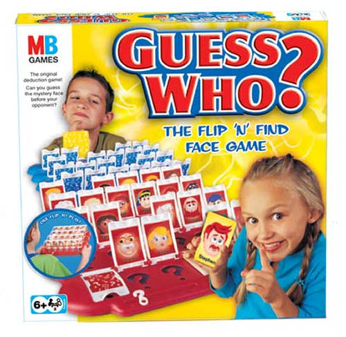 guess_who_1