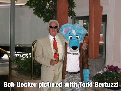 uecker-and-bertuzzi
