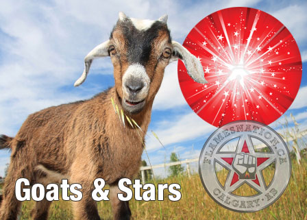 flames-goat-star