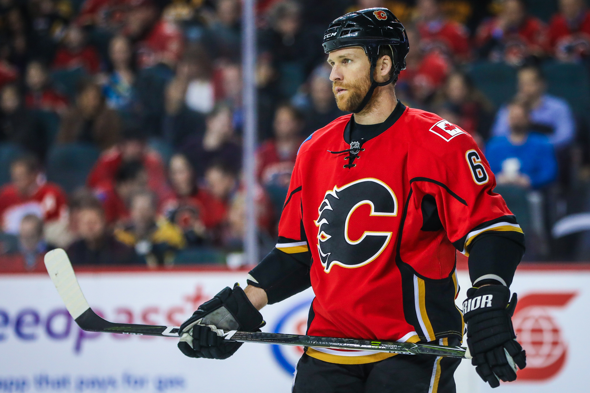 8d9ea8f53ec A retrospective of bad Flames UFA signings – Flamesnation