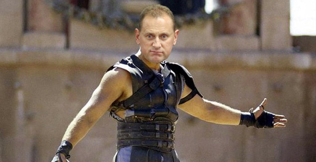treliving photoshop