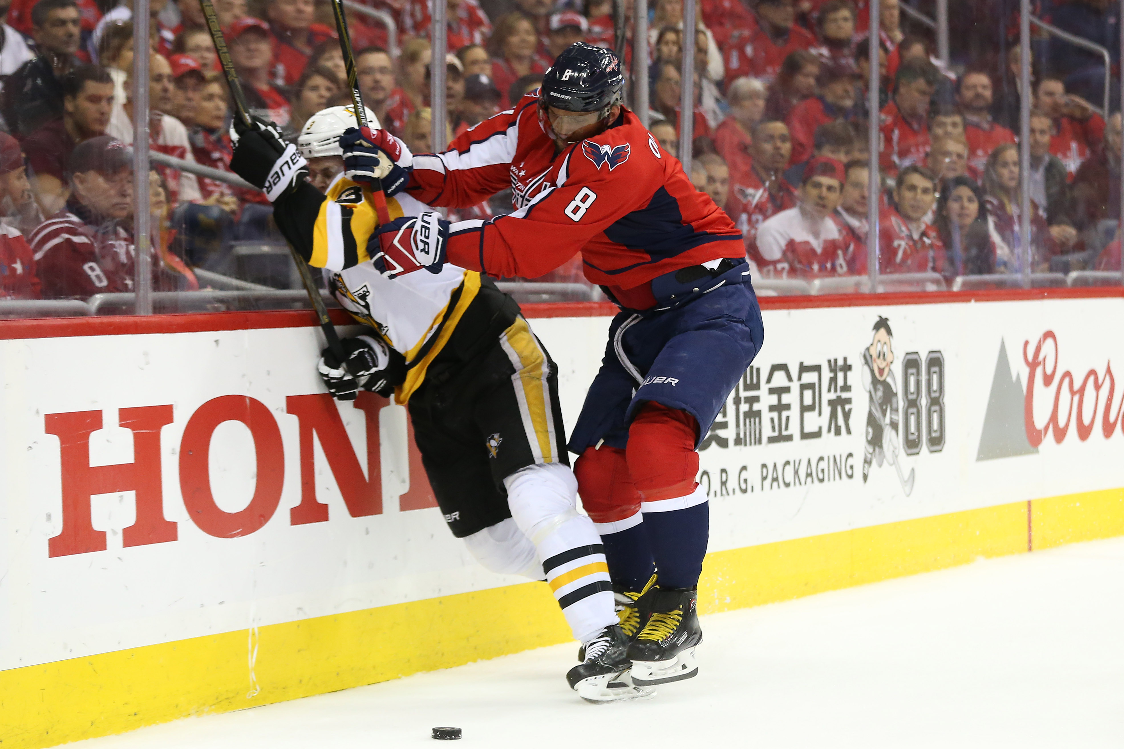 The Flames-Alex Ovechkin rumours are bogus 71b24ff17