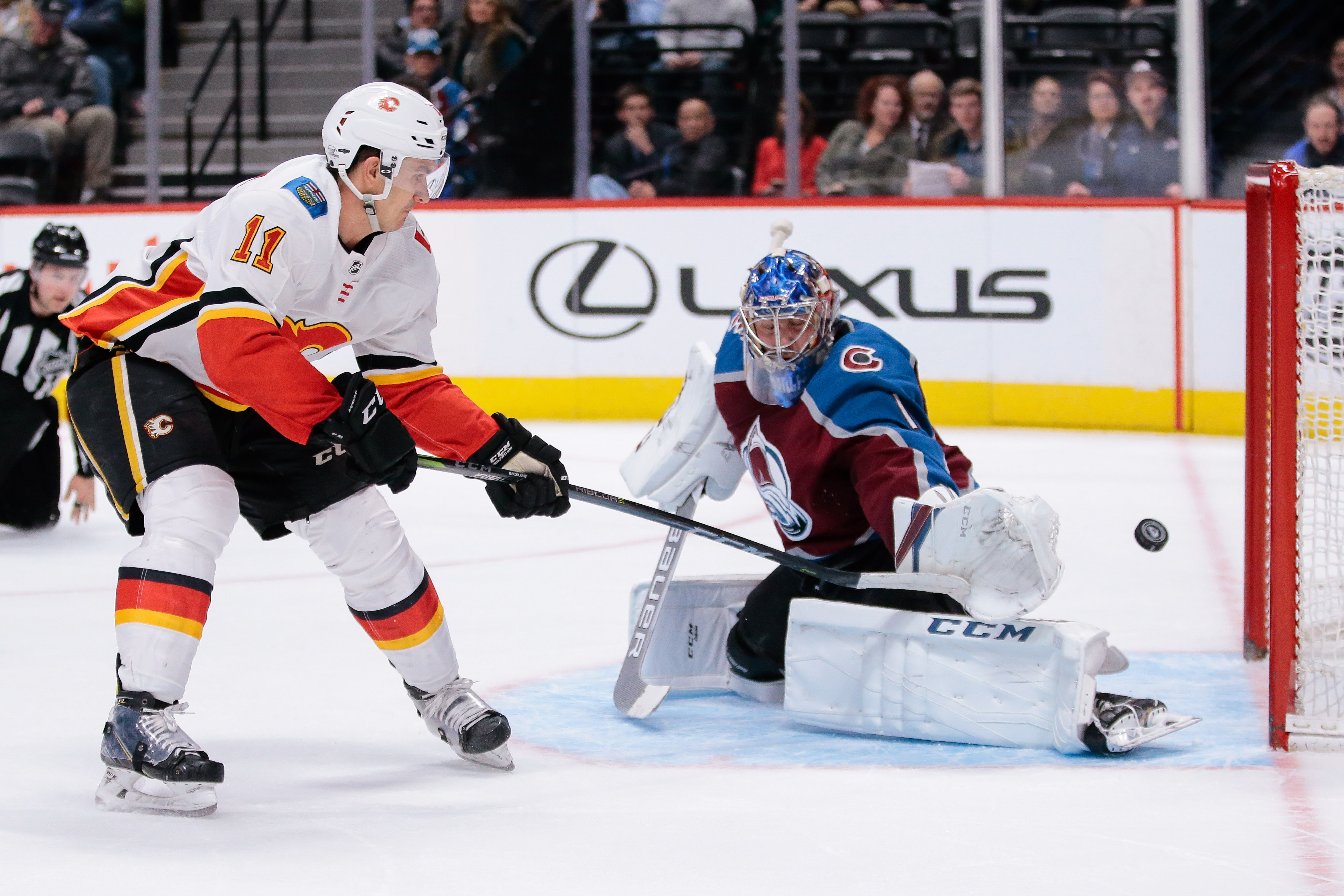 59d53f774 Colorado Avalanche at Calgary Flames (04/13/19) – Odds and NHL ...